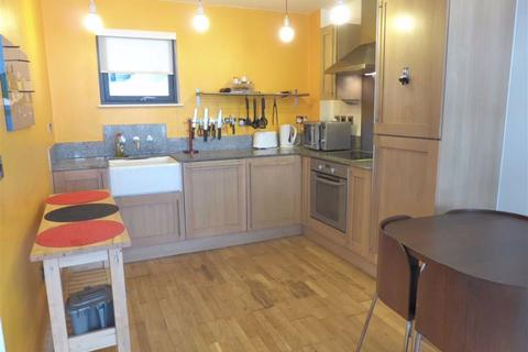 1 bedroom flat to rent - Advent House 1, 2 Isaac Way, Ancoats