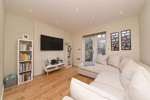 1 bedroom flat for sale - Woodlands Avenue, Finchley, London, N3