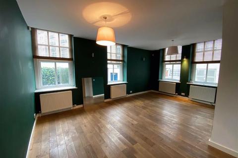 1 bedroom apartment for sale - 183 Water Street, Castlefield