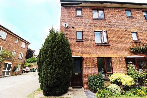 5 bedroom house share to rent - Ranelagh Gardens, SO15, Polygon, Southampton