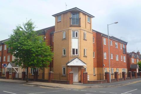 2 bedroom flat to rent - Stretford Road, Manchester