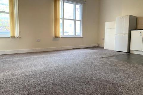 1 bedroom flat to rent - Bradford Street, Walsall