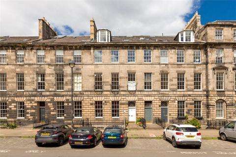 4 bedroom flat for sale - 16.1 London Street, New Town, Edinburgh, EH3