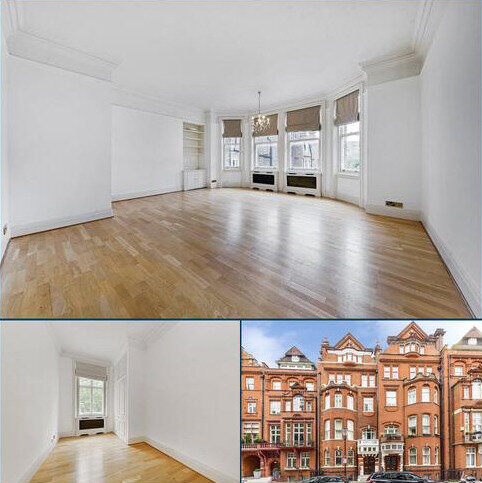 2 bedroom character property to rent - Cadogan Gardens, Sloane Square, London, SW3