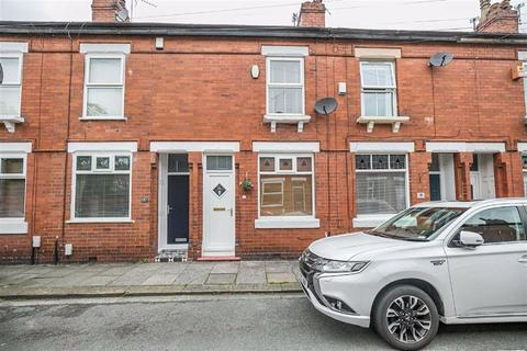 2 bedroom terraced house for sale - Birch Avenue, Sale