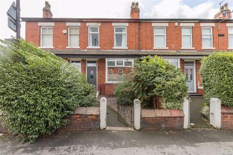 2 bedroom terraced house for sale - Glebelands Road, Sale