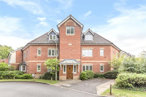 2 bedroom flat to rent - Grove Place, Winchester, SO22