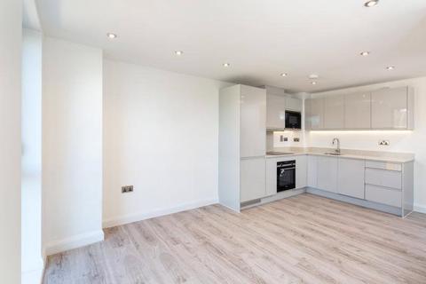 1 bedroom flat for sale - 208 Avon Building, Riverview Court, Bath, BA1