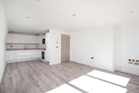 1 bedroom flat for sale - 301 Victoria Building, Riverview Court, Bath, BA1