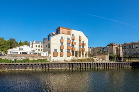 3 bedroom flat for sale - 308 Avon Building, Riverview Court, Bath, BA1