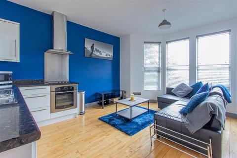 2 bedroom apartment to rent - Marlborough Road, Penylan
