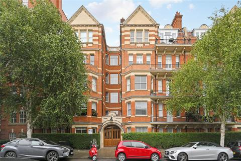 2 bedroom flat for sale - Lanark Mansions, 14 Lanark Road, London, W9