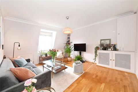 2 bedroom flat for sale - Elgin Avenue, Maida Vale, London, W9