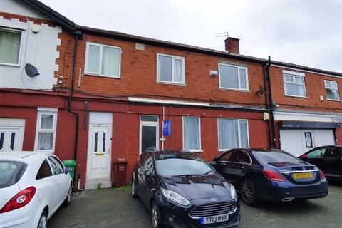 4 bedroom terraced house for sale - Mauldeth Road West, Withington, Manchester, M20