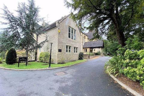 2 bedroom flat for sale - Needham Hall, Didsbury, Manchester, M20