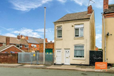 2 bedroom detached house for sale - Foster Street, Blakenall, Walsall