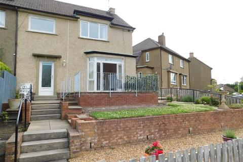 3 bedroom semi-detached house to rent - Byburn, Ecclesmachan, Uphall