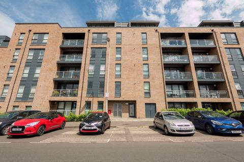 3 bedroom flat to rent - ANNANDALE STREET, CITY CENTRE, EH7 4FA