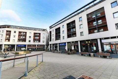 2 bedroom apartment for sale - CITY CENTRE, Priory Place, Coventry