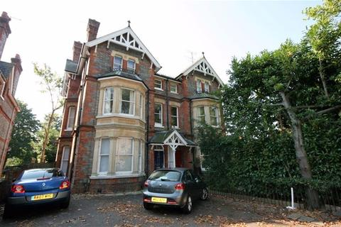 1 bedroom flat to rent - - London Road, Reading