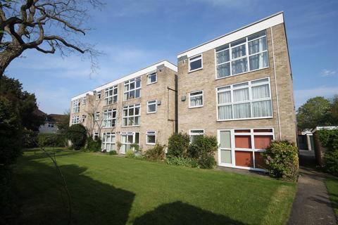 2 bedroom flat to rent - 4 BerrylandsCambridge