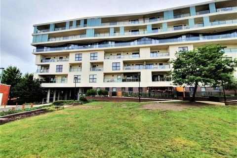 1 bedroom flat for sale - Amias Drive, Edgware