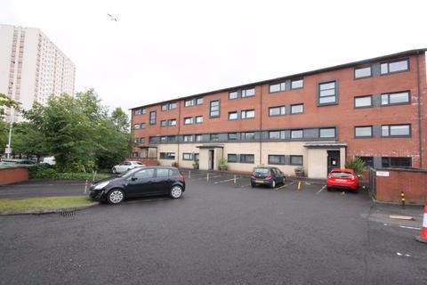 2 bedroom flat to rent - 5C Couper Street