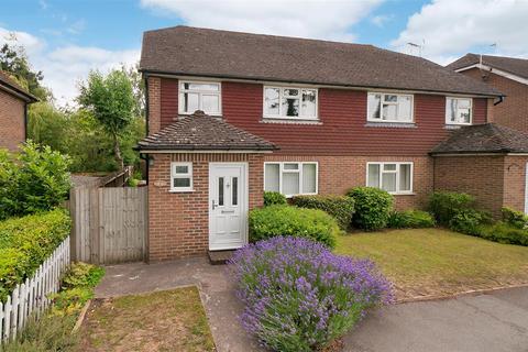 3 bedroom semi-detached house for sale - Maidstone Road, Paddock Wood, Tonbridge