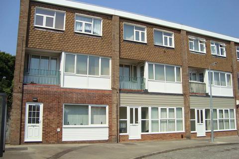 1 bedroom flat to rent - The Quadrant, Houghton Regis