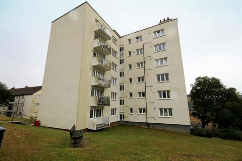 2 bedroom flat for sale - Donald Hall Road, Kemp Town, Brighton