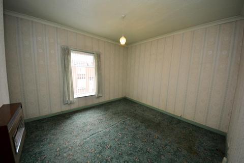 2 bedroom terraced house for sale - Oxford Street, Leigh, WN7 1NJ