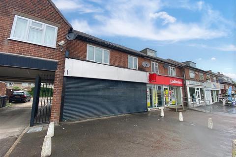 2 bedroom flat to rent - Humbleton Drive, Mackworth, Derby
