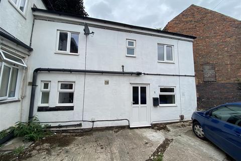 2 bedroom apartment to rent - Chapel Street, Derby