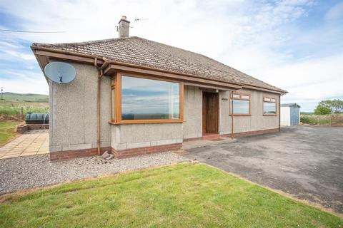 4 bedroom detached bungalow for sale - Middleton House, Bankfoot, Perthshire