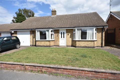 3 bedroom detached bungalow for sale - Browning Road, Balderton, Newark