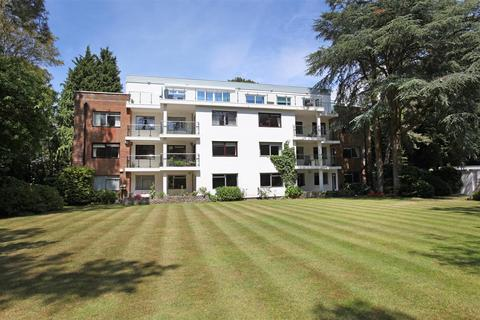 3 bedroom apartment for sale - Martello Park, Canford Cliffs, Poole