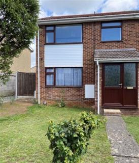 3 bedroom end of terrace house to rent - Maisemore, Shire Way, Yate