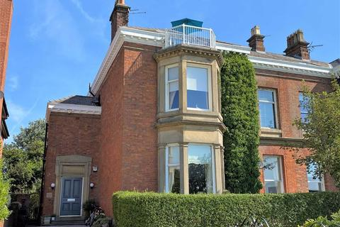 4 bedroom character property for sale - East Beach, Lytham