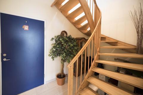 2 bedroom apartment - Eurotowers, Eurotowers, GIbraltar, GX111AA, Gibraltar