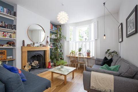 1 bedroom flat for sale - Vicarage Grove, Camberwell, SE5