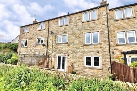 4 bedroom terraced house for sale - The Maltings, Clayton, Bradford