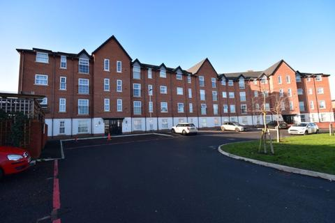 2 bedroom flat to rent - Llys Nantgarw, Wrexham