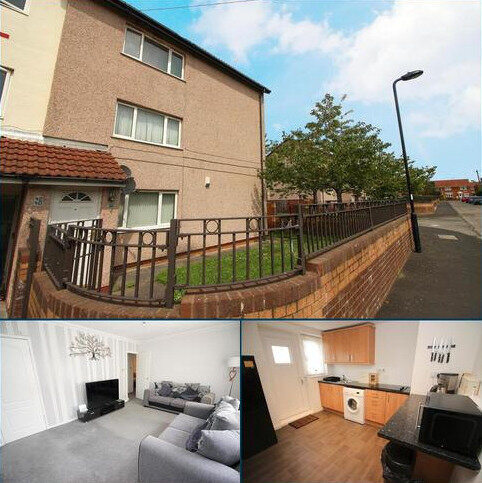 2 bedroom ground floor flat for sale - Stonechat Place, Newcastle Upon Tyne