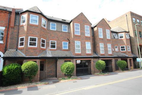 2 bedroom house to rent - Sydenham Road, Guildford