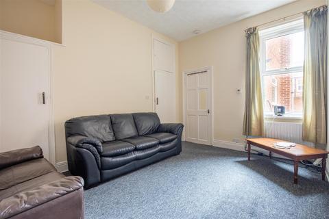 2 bedroom flat to rent - £65pppw - Warton Terrace, Heaton, Newcastle Upon Tyne