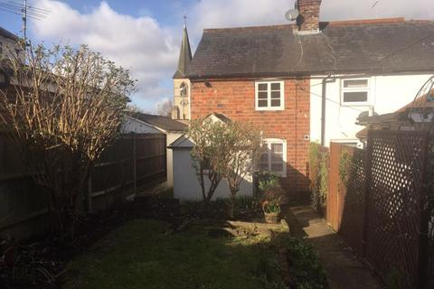 2 bedroom house to rent - OLD ACRE ROAD, ALTON, HAMPSHIRE