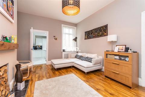 2 bedroom flat to rent - Amble Grove, Sandyford, Newcastle Upon Tyne