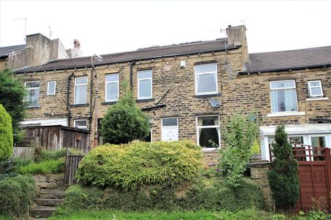 2 bedroom terraced house for sale - New Street, Idle, Bradford