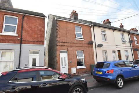 2 bedroom end of terrace house for sale - Sydney Road, Eastbourne