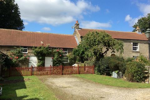 5 bedroom detached house for sale - Mickley Lane, Sheffield